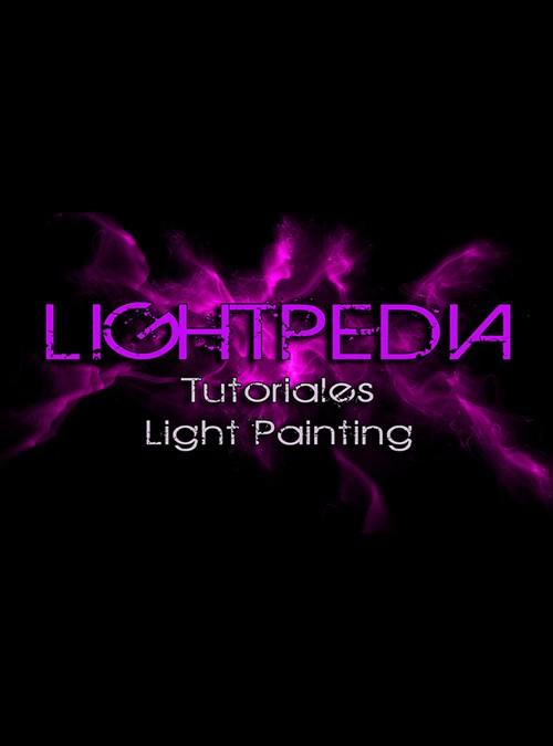 img_light_tienda_1