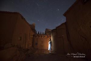 _mg_0416-marruecos-copia