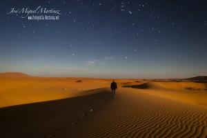 _mg_0935-marruecos-copia