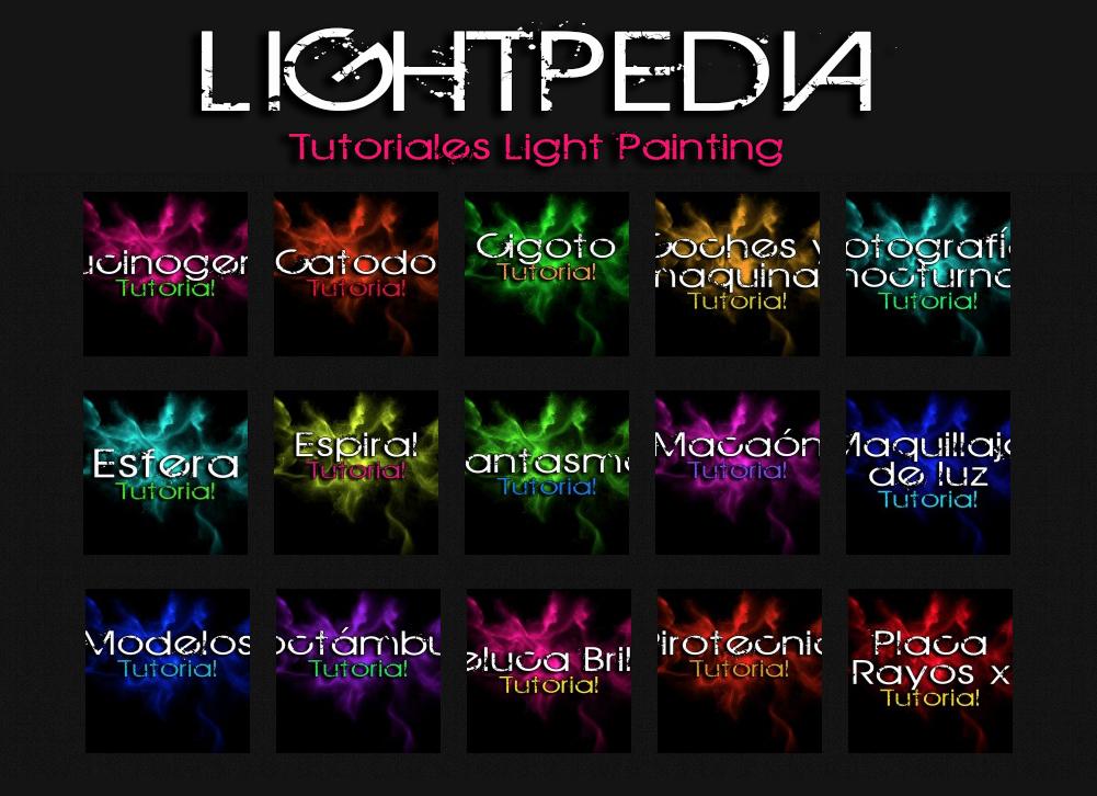 lightpedia