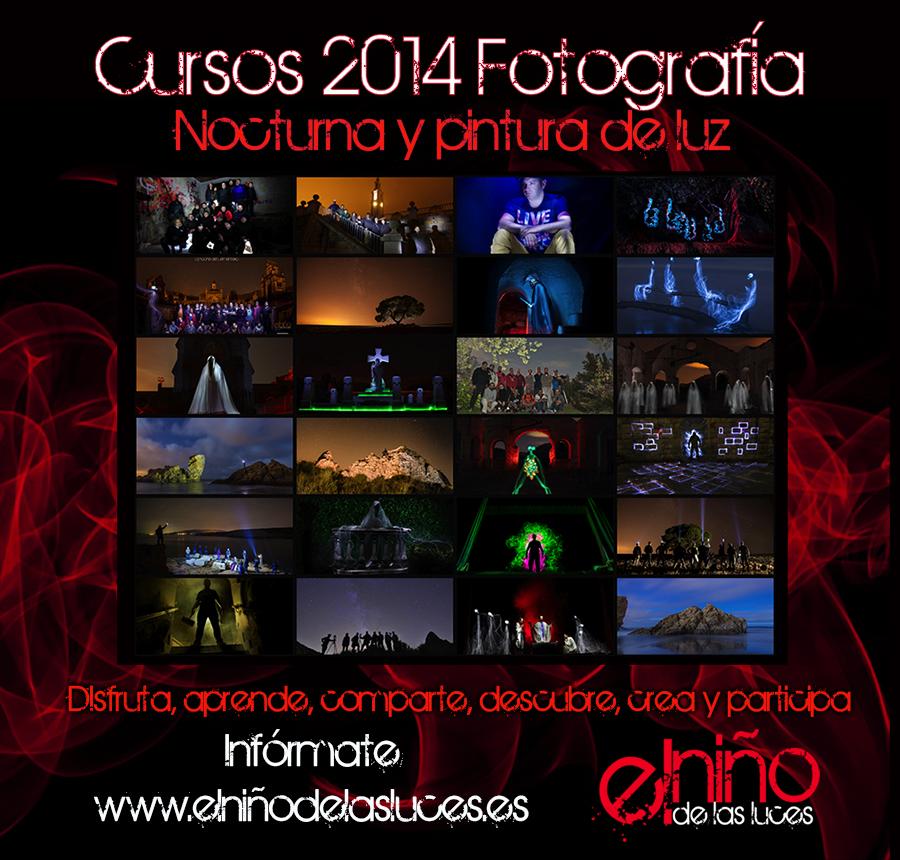 collage cursos9