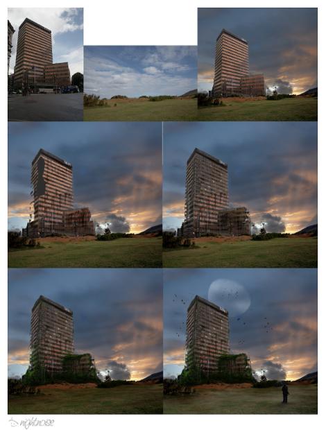 Captura de pantalla 2013-08-16 a la(s) 02.13.43