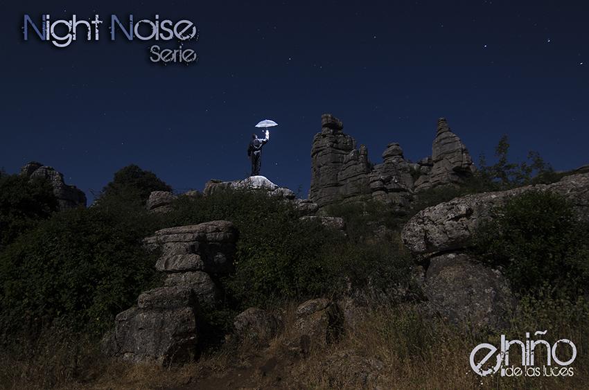 night noise11