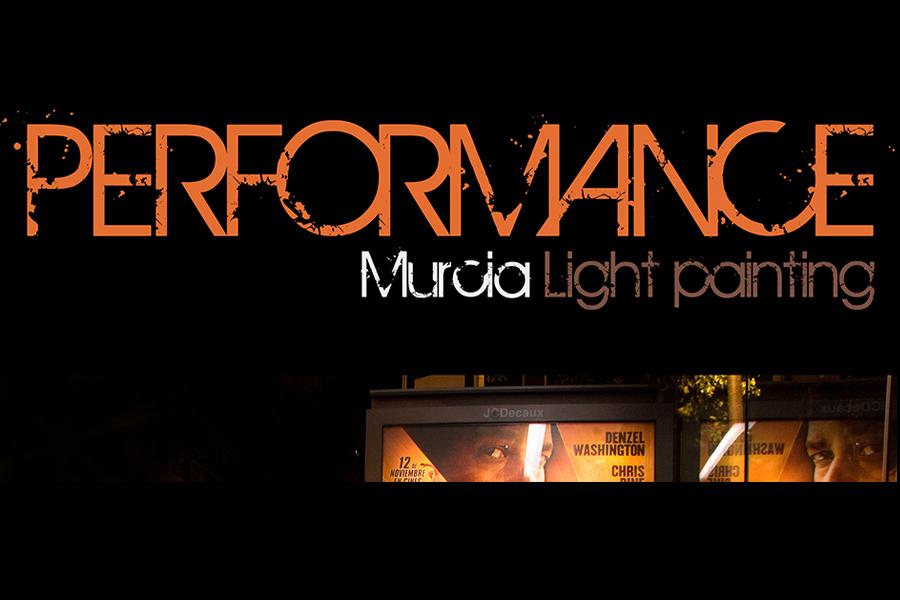 Performance Murcia