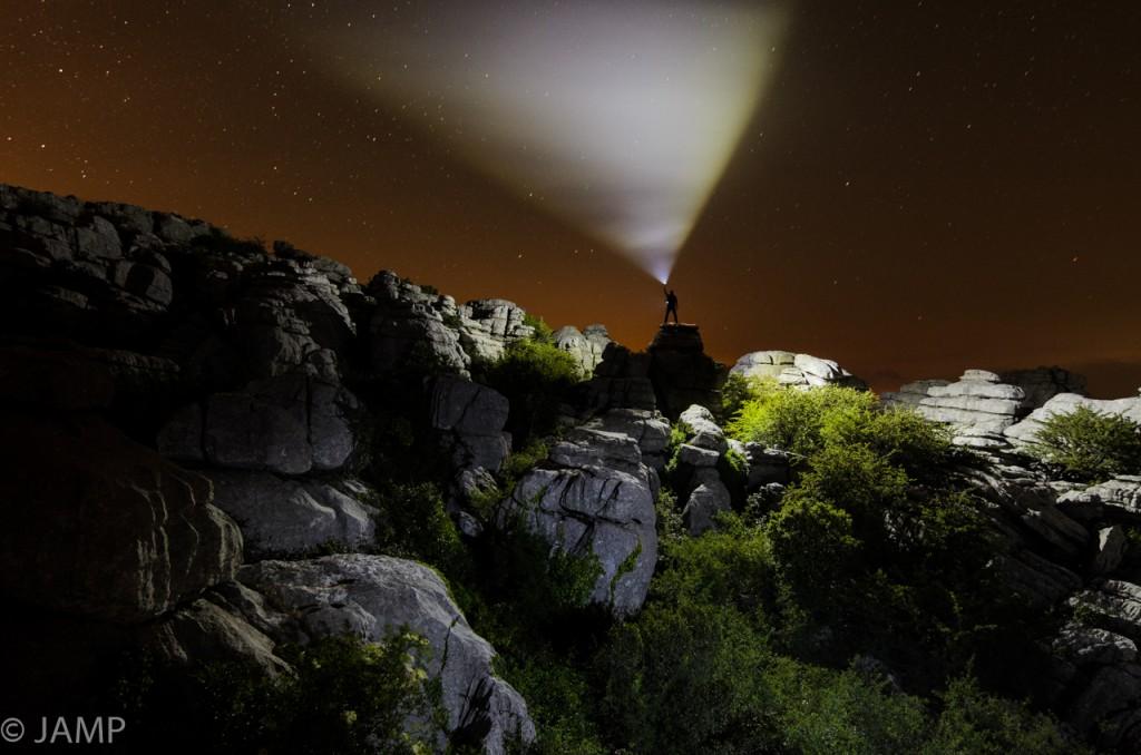 curso nocturnas el torcal-5
