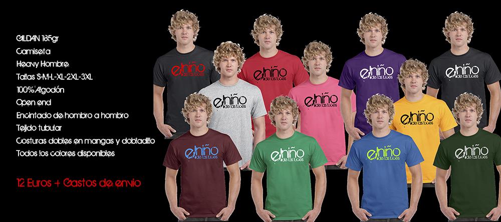 camisetasf fdd