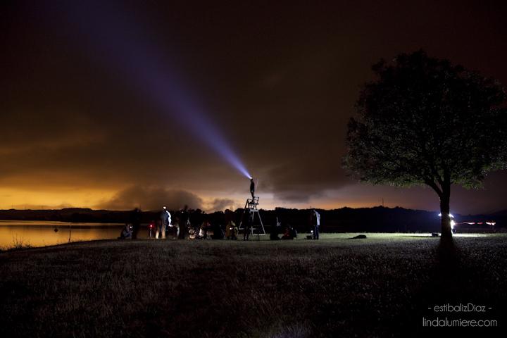 fotonocturna-edde linda lumiere (1)