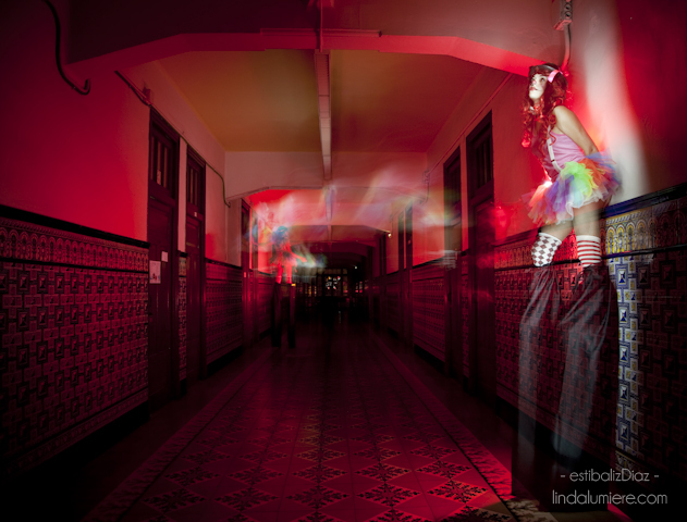 fotonocturna-edde linda lumiere (11)