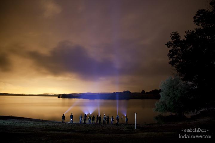 fotonocturna-edde linda lumiere (2)