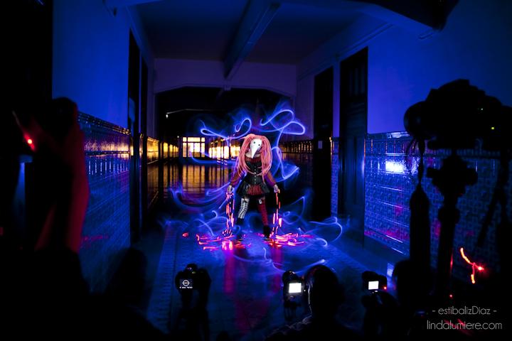 fotonocturna-edde linda lumiere (5)