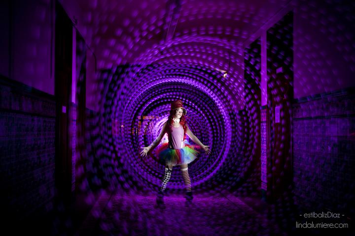 fotonocturna-edde linda lumiere (8)