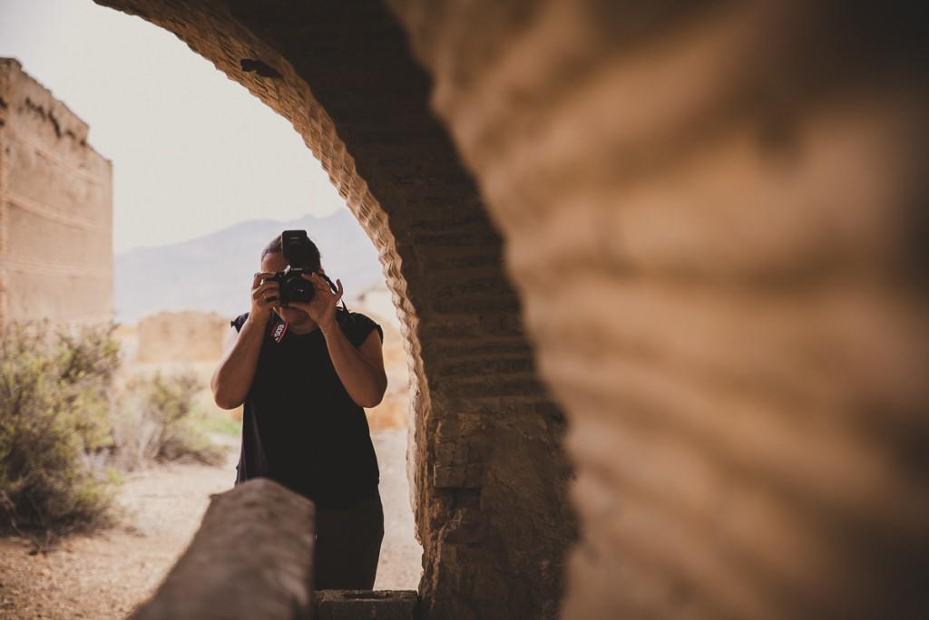 VIII Ruta fotografica-3